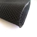 工廠直銷3D網布 摩托車座套床墊網布面料 加厚3d材料