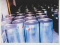 北京上門 回收鉬 鉬回收 回收鉬價格 高價回收鉬