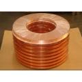 CuPb1P耐磨沖壓銅板