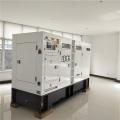 60kw疾控中心用柴油發電機