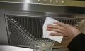 上海地區上門清洗油煙機 空調清洗維修 洗衣機清洗滅菌
