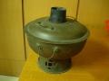 無錫梁溪區老銅器回收價值