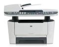 大連租賃打印機復印機,上門維修辦公設備