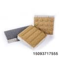 陶瓷透水磚生產流程線