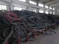 來賓市電纜回收公司(加工廠)廢電纜回收廢舊電纜回收