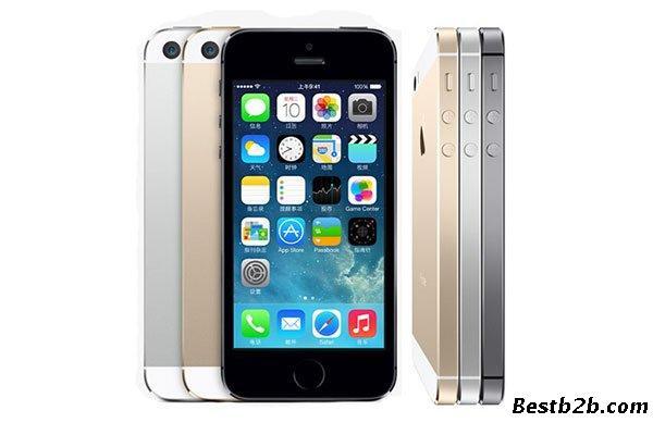 苹果6s摔坏维修 郑州苹果6换屏 苹果6plus维修