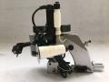 LINS单线GK26-1A手提缝包机