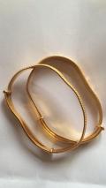 豐南黃金回收請注意打算賣黃金首飾金條的必看