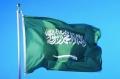 沙特SABER认证办理流程解答
