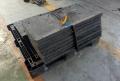 超高分子量聚乙烯板A超高分子量聚乙烯板生产厂家环保环境