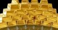 济南历下区黄金回收,济南历下区黄金回收