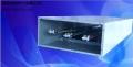 高郵長期高價回收母線槽 回收3000A母線槽