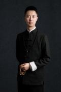 重庆著名风水大师穆六垚讲解十二生肖家居风水布局