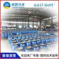 贛州SAP反應型道橋防水涂料工廠