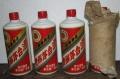 北海回收老酒五糧液,北海高價回收陳年老酒