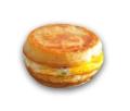 学做早餐鸡蛋汉堡小吃做法到哪里