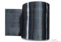 广州柏霖碳纤维生产碳纤维布加?#30899;?#24378;性能定制