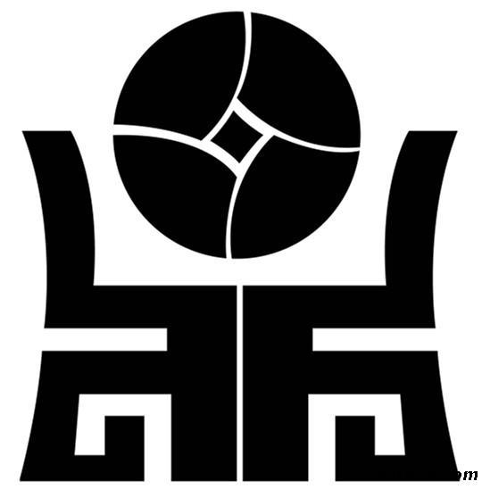 logo logo 标志 设计 矢量 矢量图 素材 图标 540_558