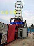 大型娛樂體驗設備 垂直風洞設備出租出售
