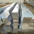 供應西南鋁材6061國標環保鋁扁條