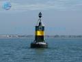 青島亨爾船舶海上浮標海洋浮標