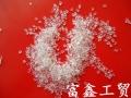 聚丙烯降溫母料 塑料降溫母粒 聚乙烯熱穩定劑