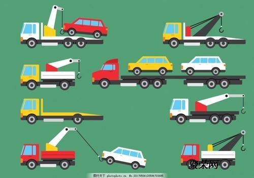 西安到南通轿车托运公司托运一辆多少钱运费