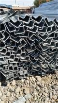 冷硬貨架P形管生產廠家