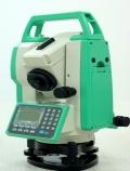 蘇州一光全站儀 工程測繪測量HTS612L測距儀