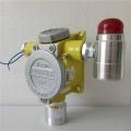 酒庫罐區防爆氣體報警器酒精濃度超標探測器