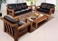 珠海港家具代理進口清關提供材質木拉丁文名字