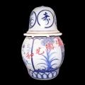 陶瓷坐化缸坐化寿缸高僧圆寂缸寺庙大师羽化缸僧人坐化缸