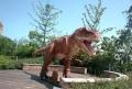 仿真動態恐龍展出租仿真恐龍互動出租恐龍出租