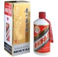 求购广州回收整箱茅台酒值多少钱