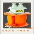 太原礦用斷水保護裝置為您打開管道安全閥門