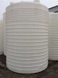 供應15噸聚羧酸母液儲罐15噸減水劑儲罐15立方水塔