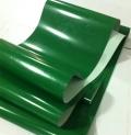 供應顆粒稱重包裝機皮帶,充氣包裝機輸送帶