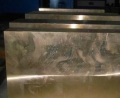 GZ-CuSn7ZnPb铜合金