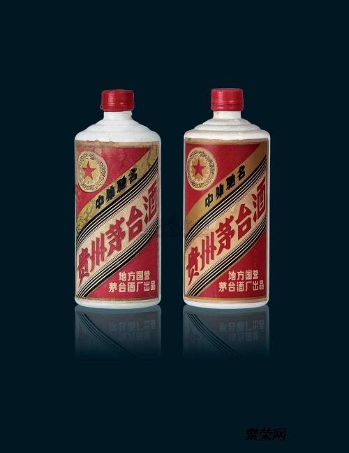 求购礼宾茅台酒回收价格酱瓶茅台礼宾酒回收多少钱一瓶