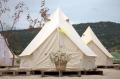 长期户外专用营地帐篷