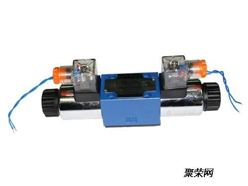 供应北京huade华德电磁阀dbem-30b 200ym原装图片