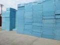 北京昌平区挤塑板生产厂家