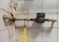太原廠房屋面做防水漏水維修