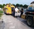 太原周邊高壓清洗管道清理化糞池公司