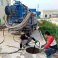 太原市清理化糞池抽糞抽污水