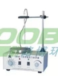 实验室专用恒温磁力搅拌器