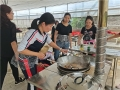 深圳周邊農家樂一日游推介適合公司企業活動