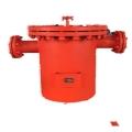 蘇州信科宣QYFQ-XK型氣液分離器超長壽命質量保證