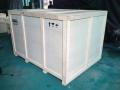 濟南市天橋區打木架公司訂做木箱費用