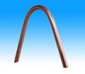 国电铜覆钢圆线生产厂家